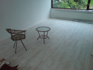 Van der Kolk Hattem » Laminaat zwolle tapijt trappenstofferen